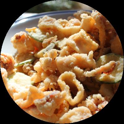 calamari_fritti