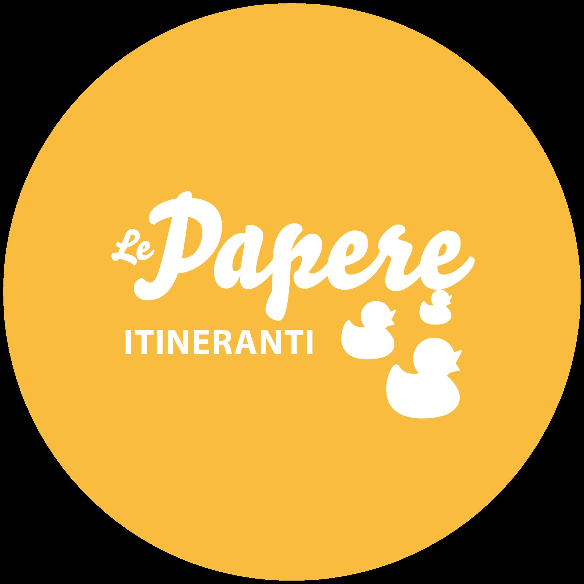 Le Papere Itineranti